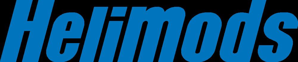 Helimods Logo